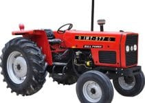 IMT tractor prices in Pakistan