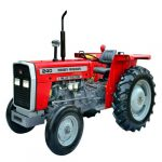 Massey Ferguson MF 240 Tractor Price in Pakistan 2018, Specifications & Booking