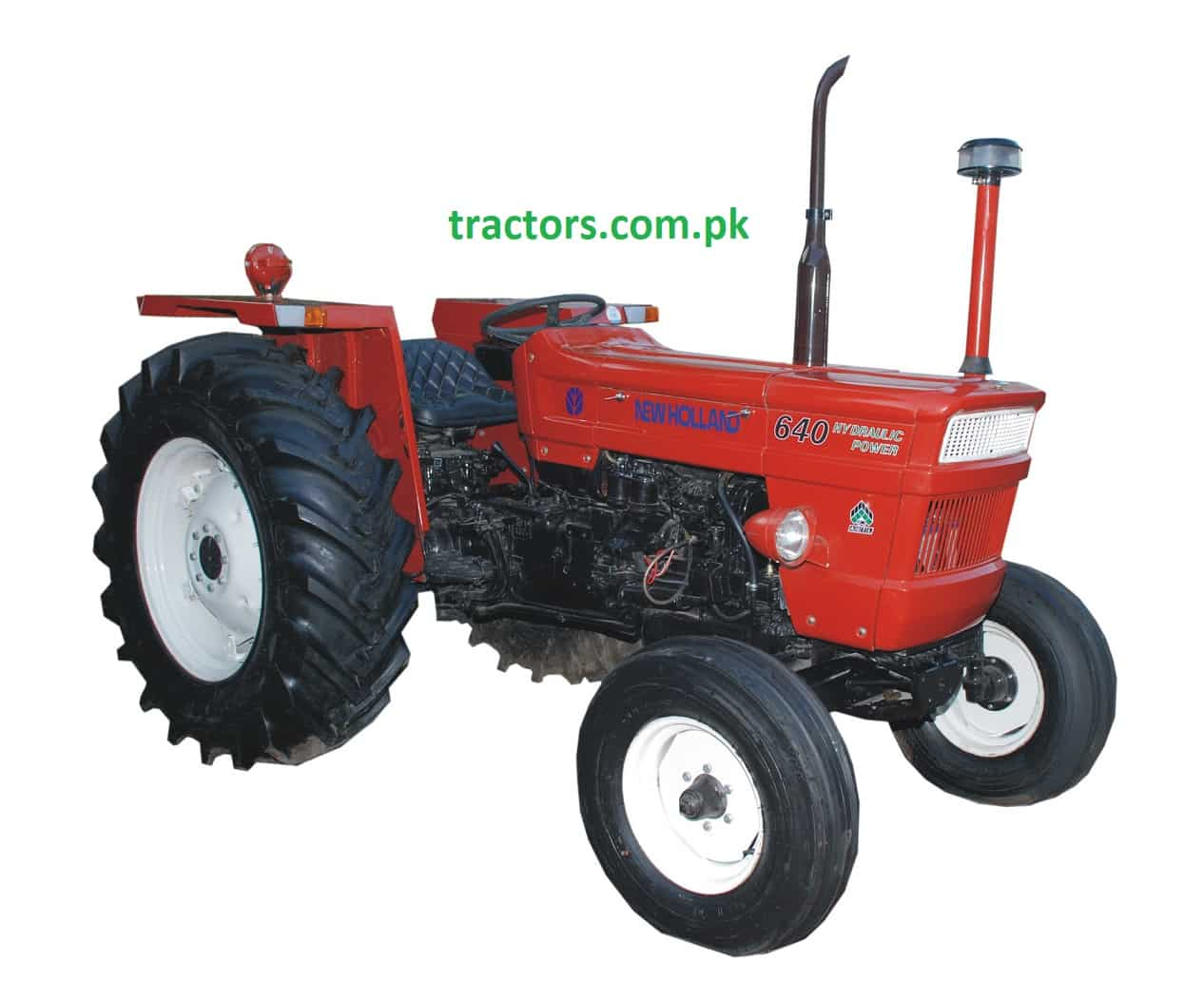 Fiat 640 Tractor Wiring Diagram Detailed Schematics Diagrams For Tractors Nh Dabung 85 Hp Price Specifications 2018 19 Model Agtl And Work At Its Field