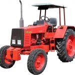 Belarus Tractors Prices 510, 510.2, 80.1 Specification Booking in Pakistan