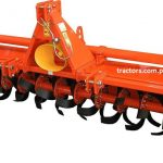 Tractor Rotavator Rotary Tiller Price in Pakistan 2018 – All Companies