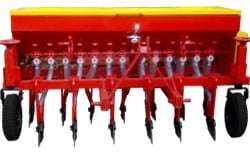 seed drill price