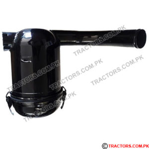 tractor air cleaner