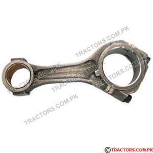 connecting rod fiat tractor