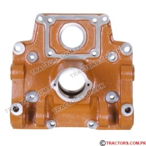 PTO back plate cover fiat tractor
