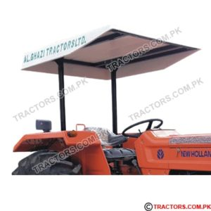 fiat 480 tractor standard canopy