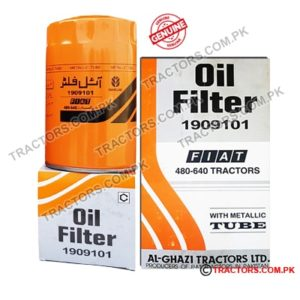 oil filter new holland fiat al ghazi tractor