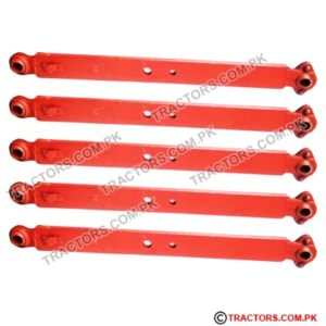 fiat tractor lower link assembly