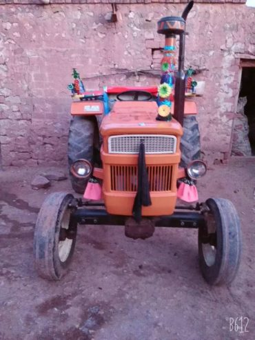 fiat-480-for-sale